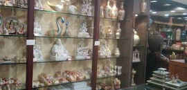 Top 20 Biba Women Kurti Retailers in Ghumar Mandi - Best