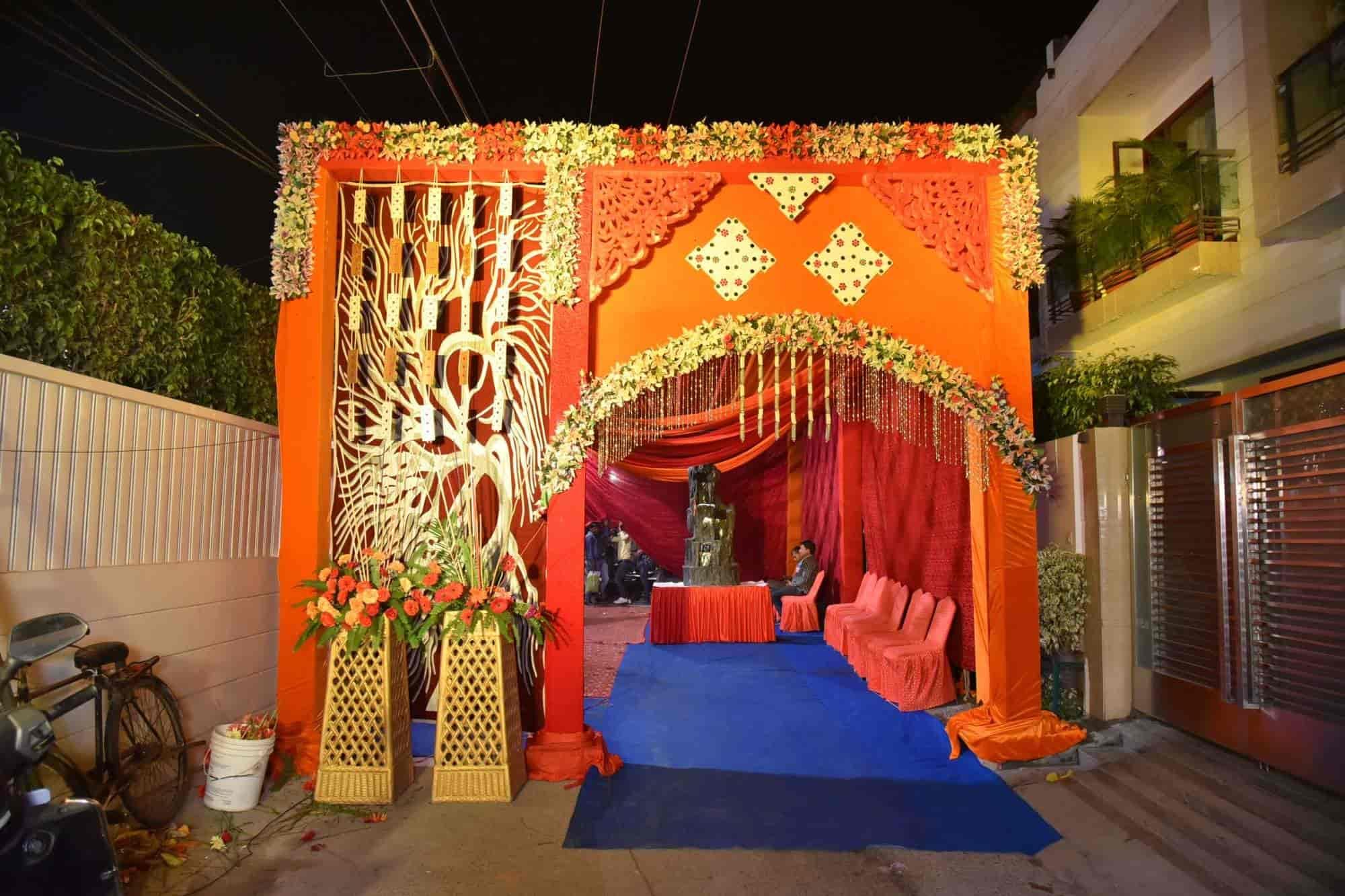 Bella wedding planners ram nagar photo studios in ludhiana justdial junglespirit Choice Image