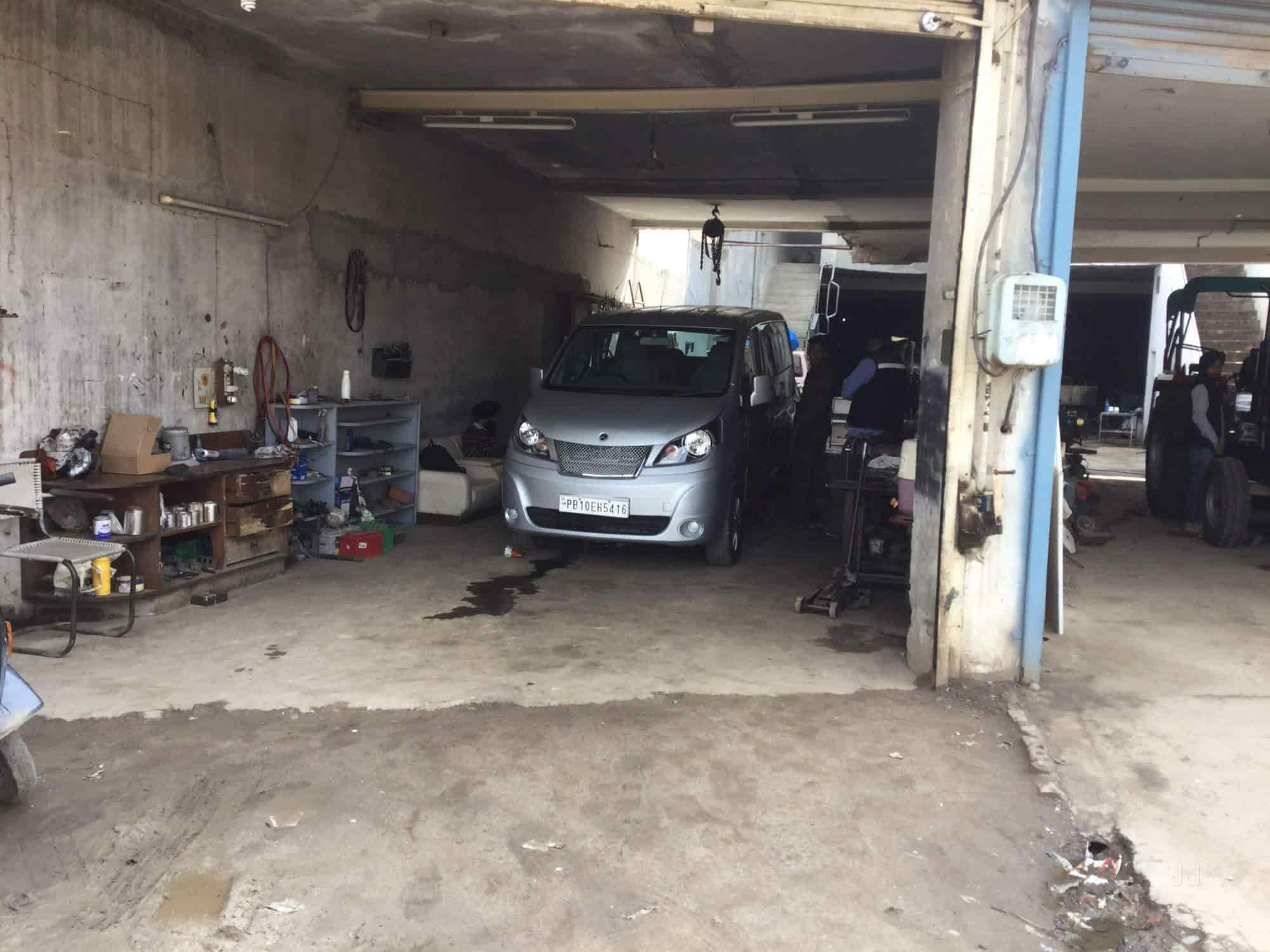 Nearest Mechanic Shop >> Top 100 Car Repair Services In Ludhiana Best Car Service