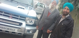 Top 30 Driver On Hire in Ludhiana - Best Chauffeurs in