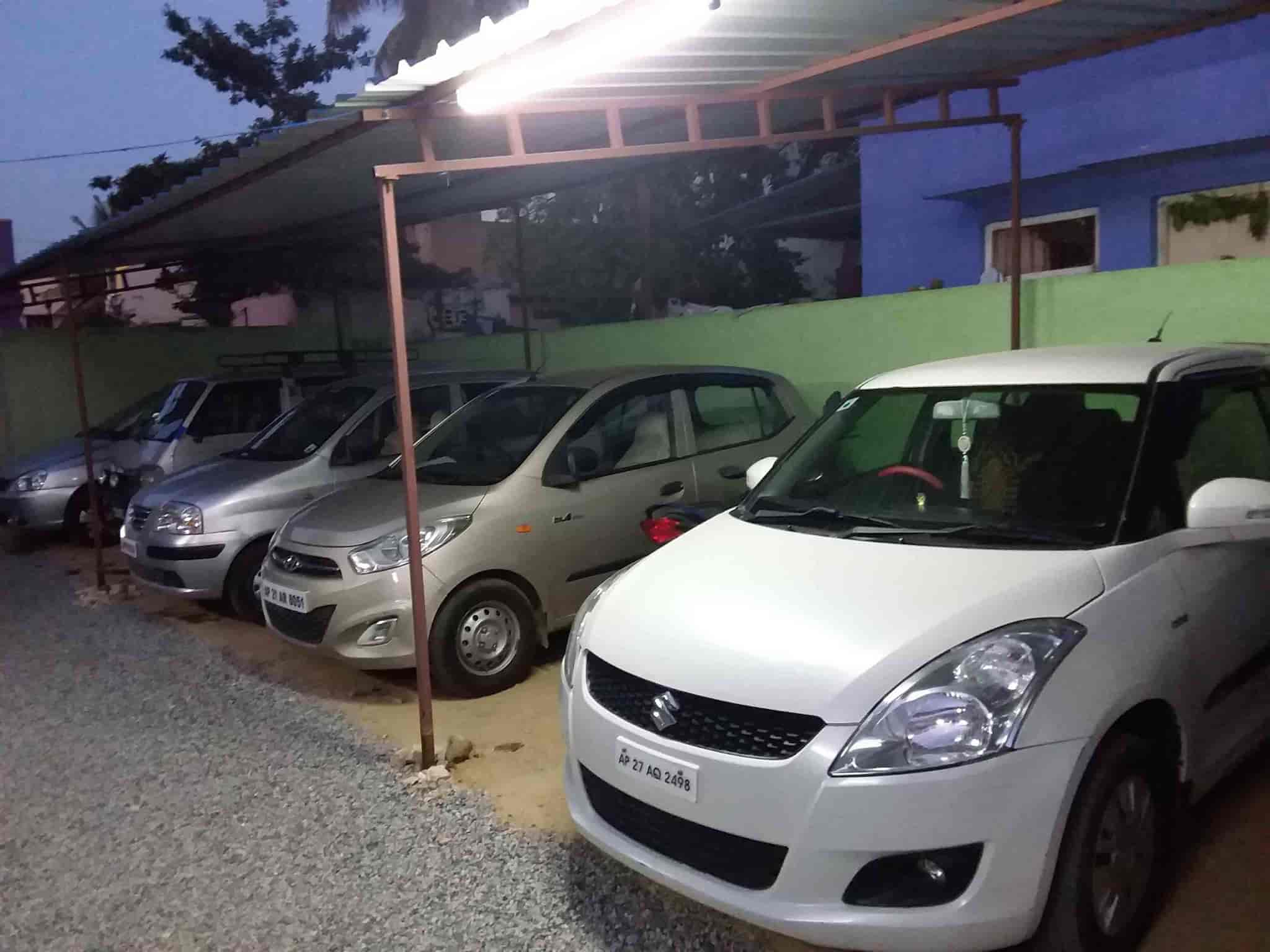 Top Certified Used Car Dealers In Madanapalle Best Second Hand Cars Justdial