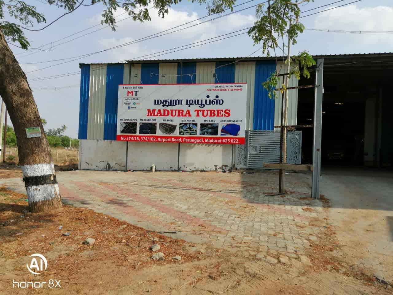 Roofing Sheet Dealers In Madurai À¤° À¤« À¤— À¤¶ À¤Ÿ À¤¡ À¤²à¤° À¤¸ À¤®à¤¦ À¤° Best Roofing Sheets Justdial