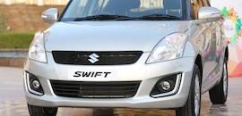 Top 7 Maruti Suzuki Ertiga Car Dealers In Madurai Maruti Suzuki