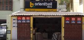 Top Anuj Ceramic Tile Dealers in Madurai - Best Anuj Ceramic
