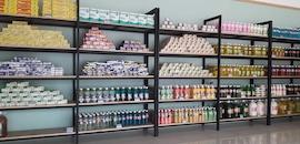 Top Handmade Soap Manufacturers in Madurai - Best Home Made