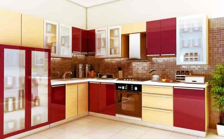 s s decors interior & exterior solution, pazhanganatham, madurai