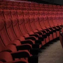 Vetri Cinema Hall, Villapuram - Cinema Halls in Madurai - Justdial