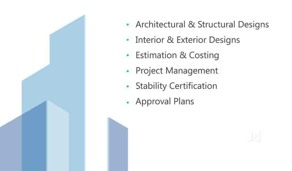 Nps Consulting Engineers Narayanapuram Structural Engineers In