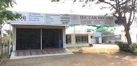 Top 9 Car Interior Designers In Iravathanallur Best Car Interior