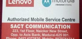 Top 100 Nokia Service Centre in Madurai - Best Nokia Phone
