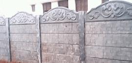 Top 10 Precast Compound Wall Manufacturers in Samayanallur