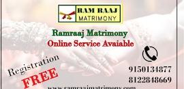 Top Matrimonial Bureaus For Nadar in Madurai City, Madurai