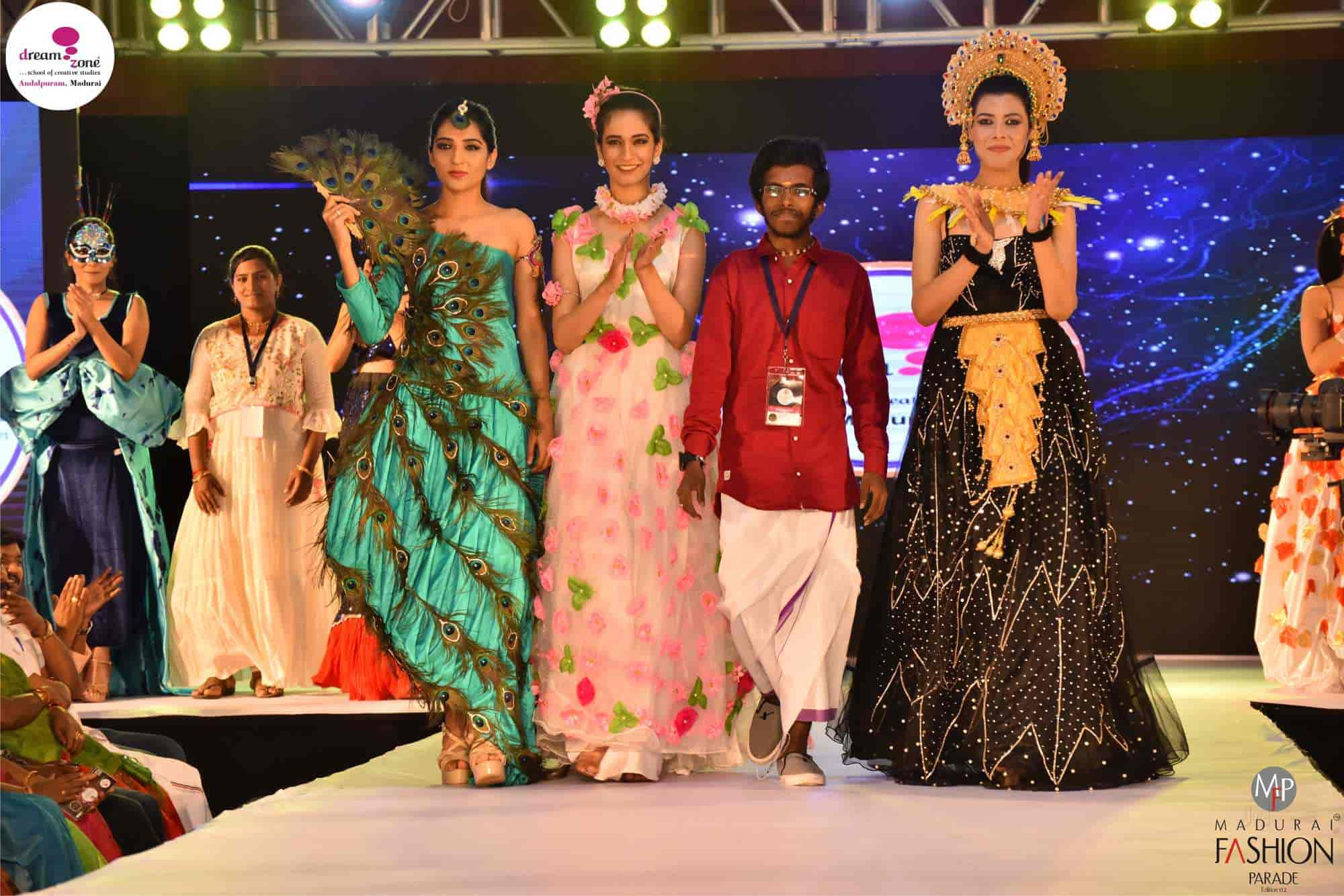 Top Bsc Fashion Designing Institutes In Madurai Best Fashion Design Courses Justdial
