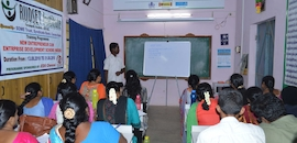 Top Ngos For Women in Neyveli Mandarakuppam - Best Ngos For