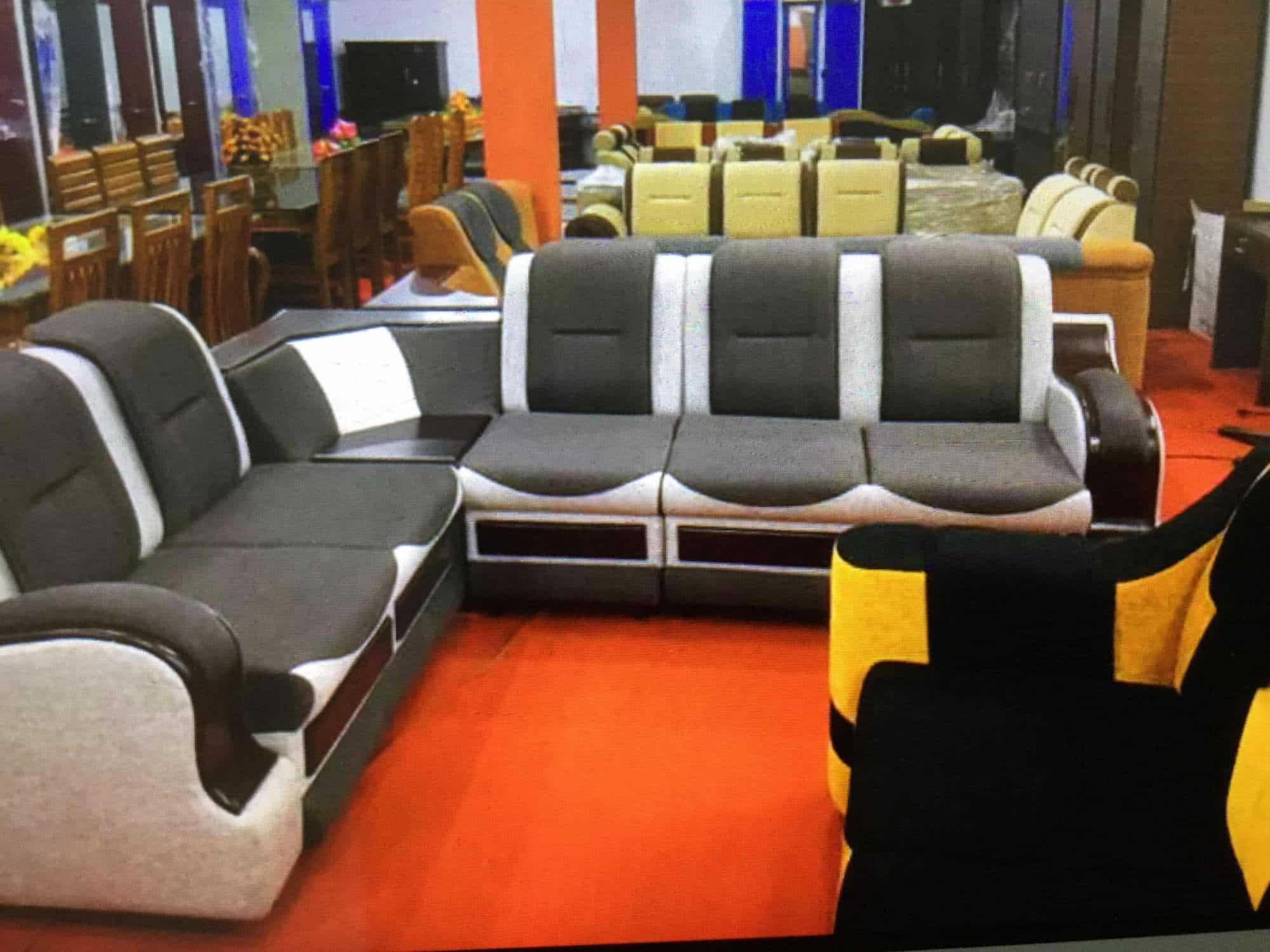 Capitos Sofas Manufacturing Edavanna Sofa Manufacturers In Maluram Justdial