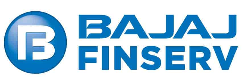 Image result for Bajaj Finance