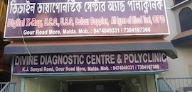 Top 20 Pathology Labs in Malda - Best Diagnostic Centres