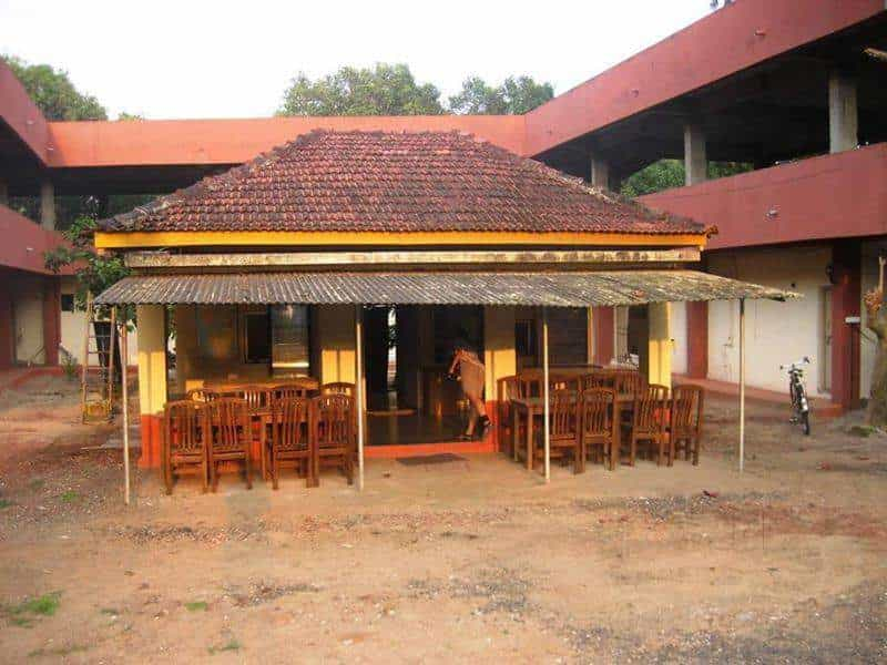 Chintamani Resort, Tarkarli - Resorts in Malvan - Justdial