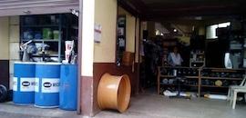 Top Kobelco Excavator Dealers in Kulur - Best Kobelco