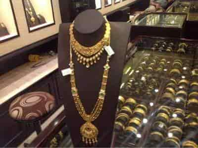 Gold Palace Jewellery Showrooms in Mangalore Justdial