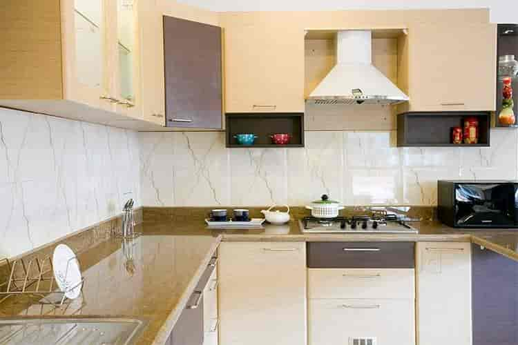 Grooves and Joints Kadri Interior Designers in Mangalore Justdial