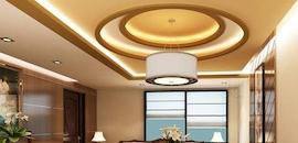 Top Metal False Ceiling Contractors in Moodbidri - Best