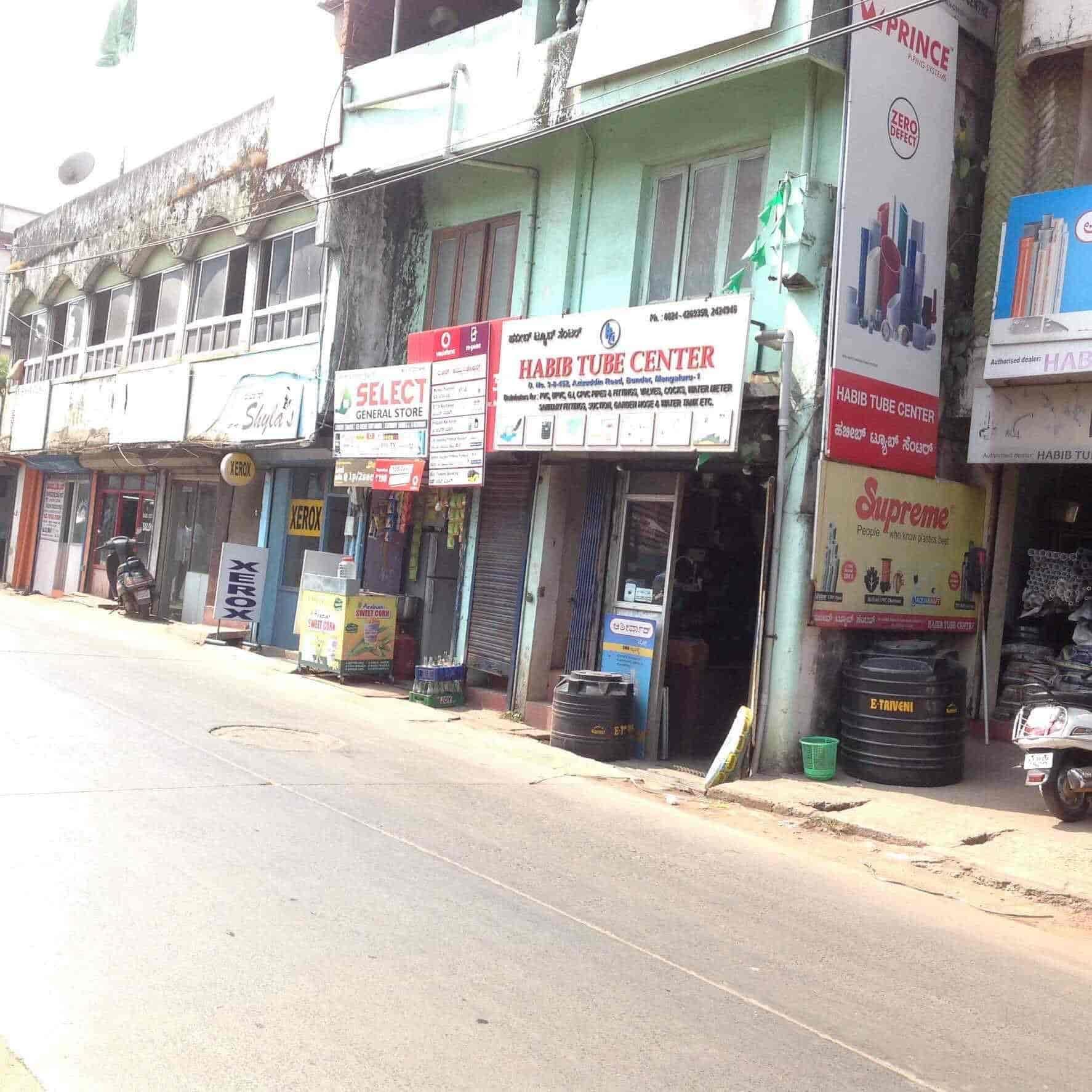 centre de pierdere în greutate în Mangalore