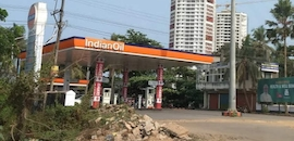 Top Petrol Pumps in Kuthar - Best Gas Stations Mangalore