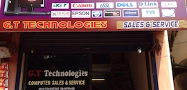 Top 10 Vinyl Sticker Dealers in Mission Street, Mangalore