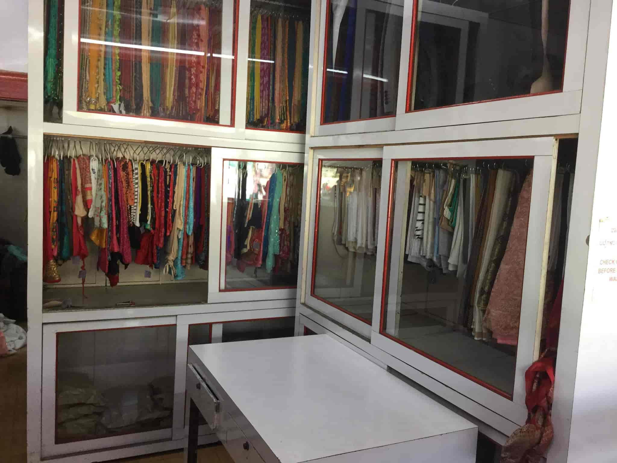Super The Laundry Shop Photos, Bendoor, Mangalore- Pictures ...