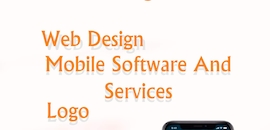 Top 50 Mobile Repairing Services in Mannargudi - Best Mobile