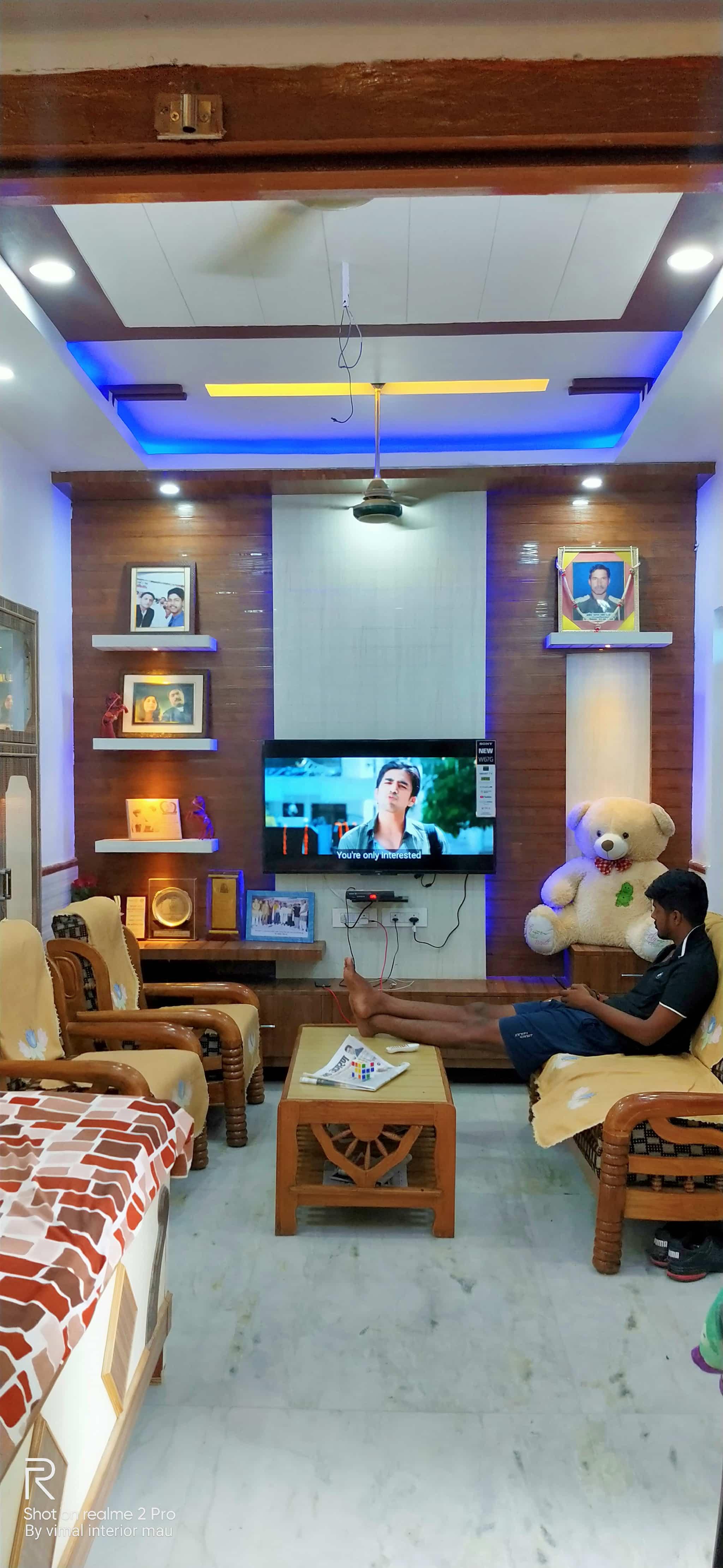 interior designer in rohini delhi jodhpur