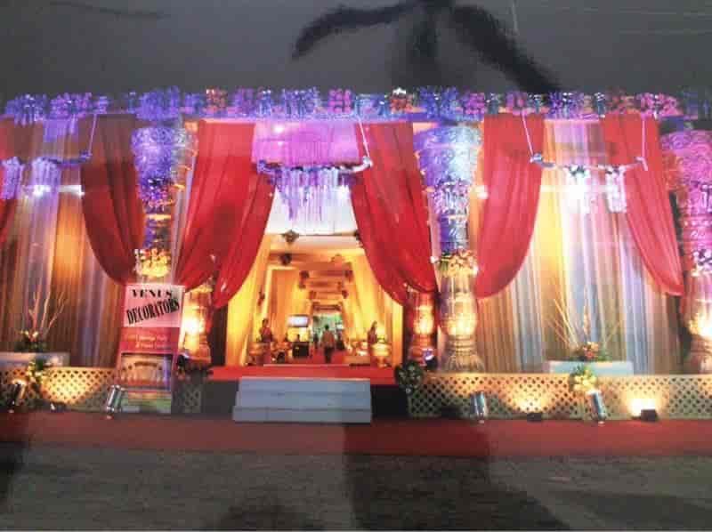 Venus Garden Delhi Road Banquet Halls In Meerut Justdial