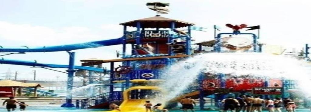 Appu ghar delhi road amusement parks in meerut justdial appu ghar thecheapjerseys Images