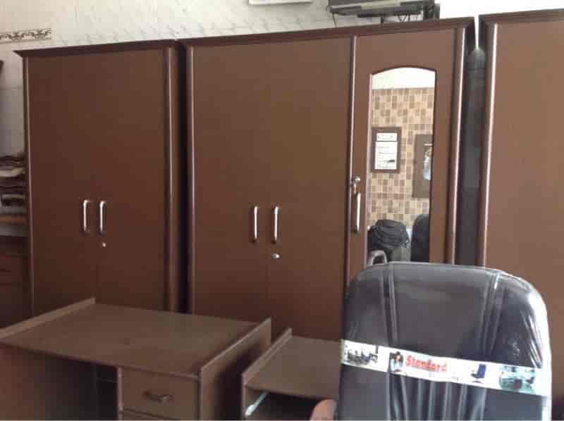 V Gupta Furniture House