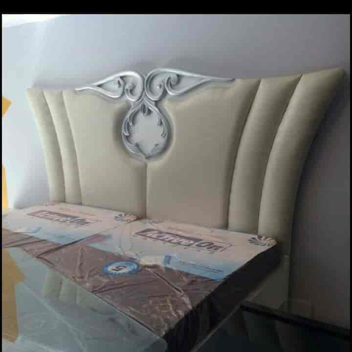 Shakhumbari Safe U0026 Furniture Traders