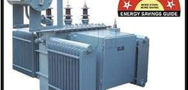 Top Transformer Manufacturers in Goa - Justdial