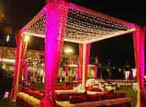Bharat Tent Agency & Bharat Tent Agency Ghantaghar - Tent House in Meerut - Justdial