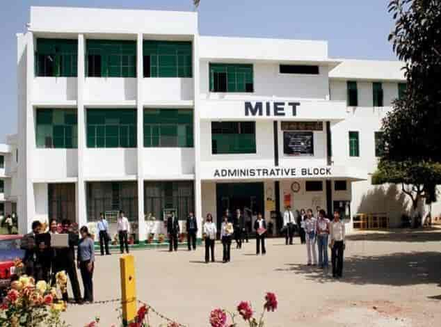 Top 30 Fashion Designing Institutes In Meerut Best Fashion Designing Colleges Justdial