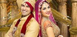 Top Marriage Brokers in Meerut - Best Re Marriage Brokers