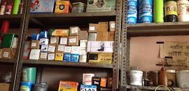Top Sandvik Indexable Boring Bar Dealers in Meerut - Best
