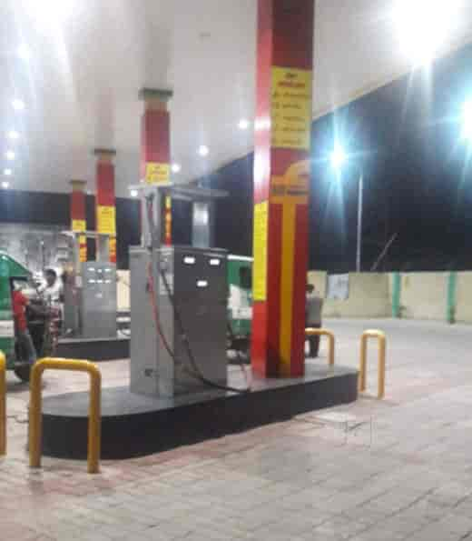 Top Cng Filling Stations in Meerut - Best Cng Pumps - Justdial