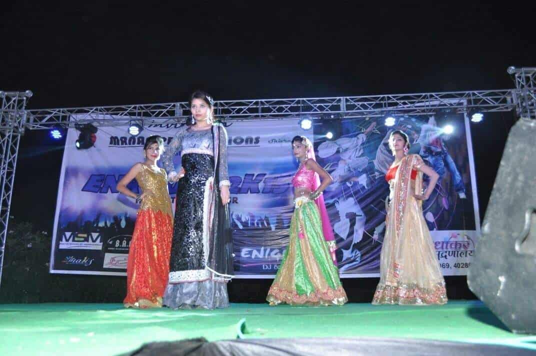 Top Fashion Designing Institutes For Women In Shastri Nagar Meerut Best Fashion Designing Institutes For Ladies Meerut Justdial
