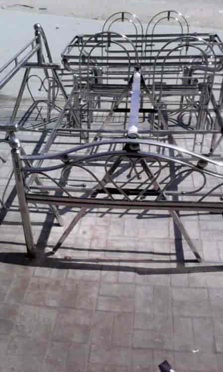 industrial steel furniture. shree chamunda steel furniture industrial
