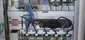 Top Plc System Repair & Services in Chandigarh - Best Plc