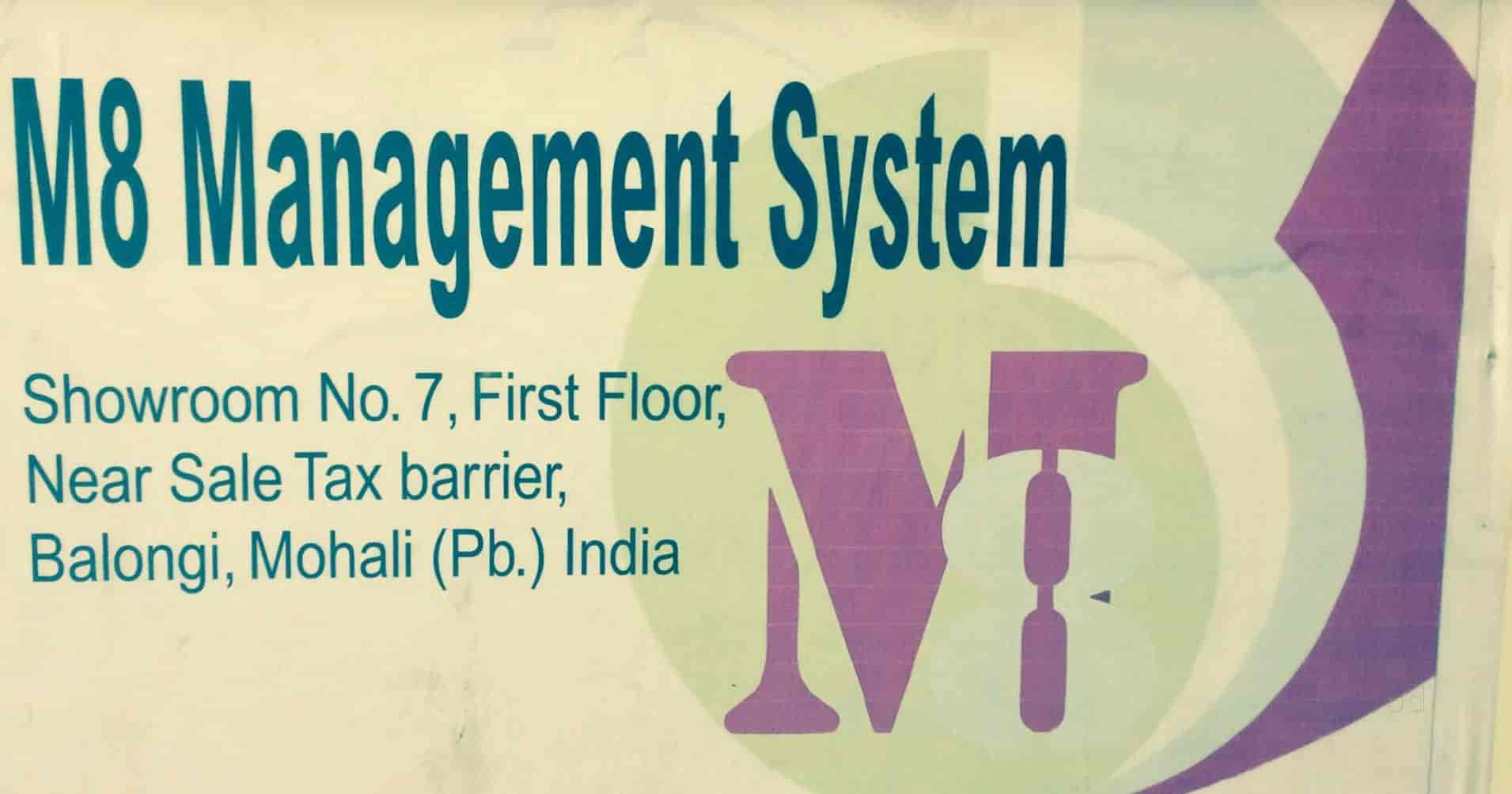 event management thesis In event management, that encompass corporate events, social events and wedding planning and early-stage job seekers who aspire to build careers as event managers, meeting planners, and.