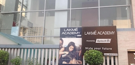 Top 10 Institutes For Cosmetology in Chandigarh - Best