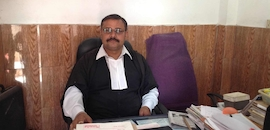 Find Lawyers For Child Adoption in Moradabad HO - Advocates