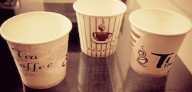 Top Paper Cups in Morbi - Best Paper Cup Manufacturers