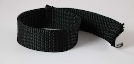 Top Seat Belt Webbing Manufacturers in Morbi - Justdial